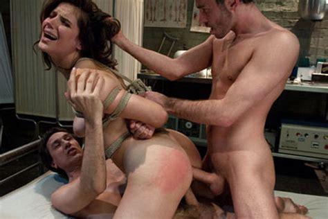 Forced Sex Bondage Fee Apmamerica Com