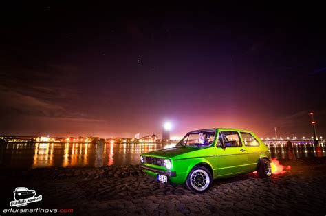 vw golf mk wallpaper gallery