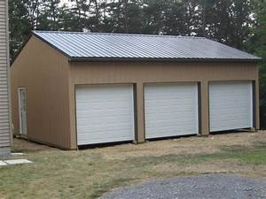photo home plan kits images modern garage apartment With barn tin lowes