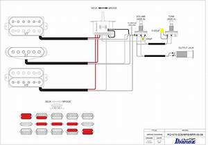 Diagram  Humbucker Wiring Diagram Rg Full Version Hd