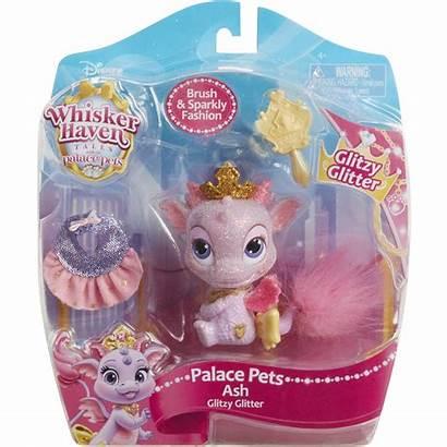 Palace Pets Ash Glitter Walmart