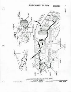 2001 Mustang Wiring Diagram Pdf