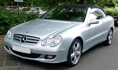 Mercedes Benz Cool Wallpapers