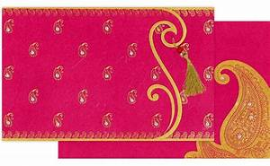 gisy39s blog paying for wedding decorations for both a With wedding invitations cards bangladesh