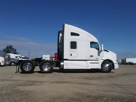 used 2013 kenworth t680 for sale 100 used 2013 kenworth t680 for sale used kenworth