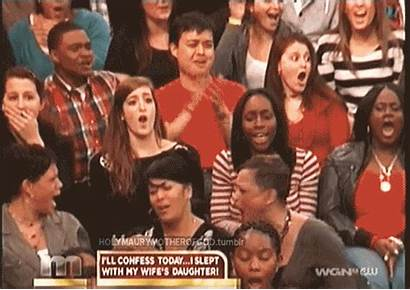 Maury Ever Asked Important Questions Realclear