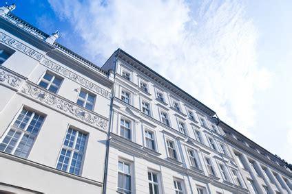 Haus Kaufen München Lehel stadtwohnung in m 252 nchen kaufen und verkaufen