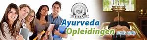 Ayurveda opleiding