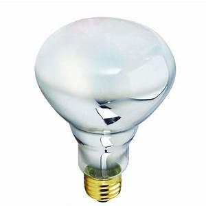 Br halogen flood light bulbs bocawebcam