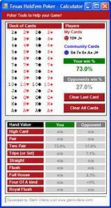 Poker Odds Berechnen : texas hold 39 em wizard of odds ~ Themetempest.com Abrechnung