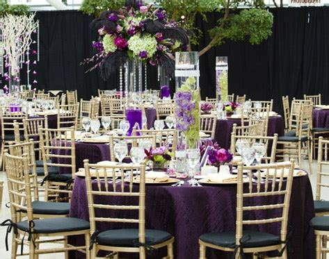 35 best images about wedding gold chiavari chairs on