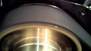 Nissan 300zx Timing Belt Problem