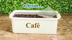 Comment Nettoyer Une Grille De Barbecue Tres Sale : utilisez du caf pour nettoyer une grille de bbq tr s sale sans frotter ~ Nature-et-papiers.com Idées de Décoration