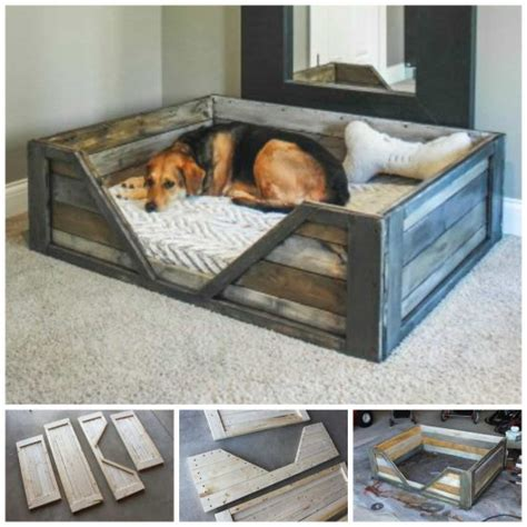 wood pallet bed imgkid com the image kid has it
