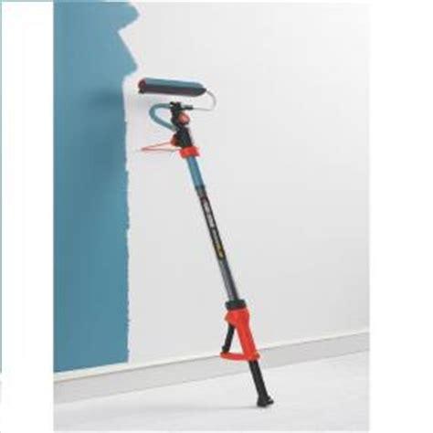 black decker bdpr400 rouleau de peinture avec r 233 servoir speedy roller ebay