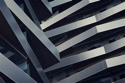 Geometric Wallpapers Architectural Awesome Days Perpective