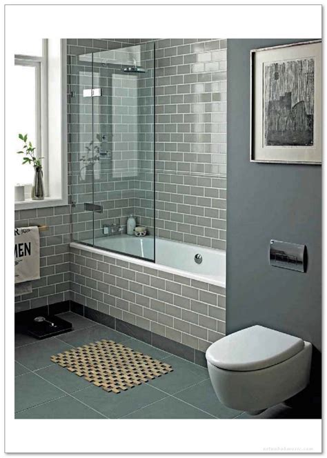Small Bathroom Makeover Ideas On A Budget by 99 Small Master Bathroom Makeover Ideas On A Budget 96