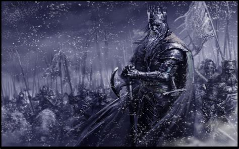 3d Wallpaper King by Winter King Hd Wallpaper Background Image 1920x1200