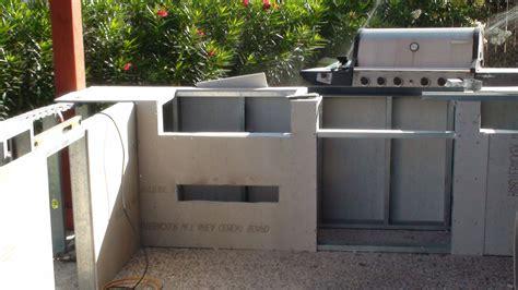 outdoor kitchen island frame kit kitchen decor design ideas