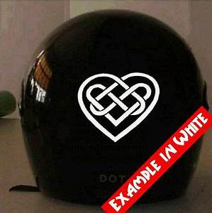 best 25 motorcycle helmet decals ideas on pinterest With custom made stickers near me