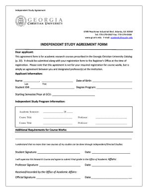 Bill Of Sale Form Conditional Waiver Of Lien Forms Bill Of Sale Form Conditional Waiver Of Lien Forms