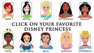 coloring pages draw disney characters cartoon drawing ...