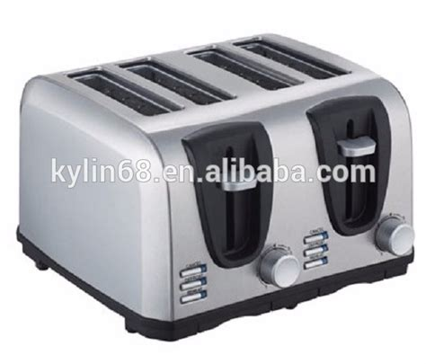 Cool Toasters For Sale by Sale 2 Slice Cool Touch Toaster Multifunction Toaster