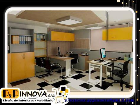 muebles  decoracion de interiores youtube