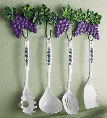 grape kitchen accessories 1000 images about grape decor on vineyard 1308