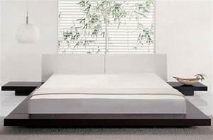 Download Diy Modern Platform Bed Plans PDF diy pallet wine