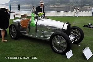 Bugatti Royale Prix : bugatti model list all car central magazine ~ Medecine-chirurgie-esthetiques.com Avis de Voitures