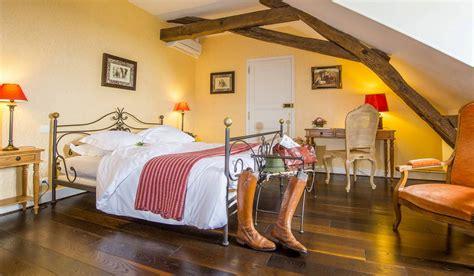 chambre confort château d 39 ygrande hôtel de charme en auvergne