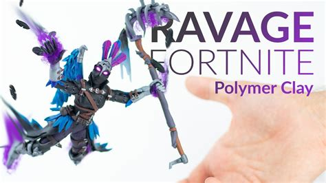 ravage dark featherswings iron beak fortnite battle