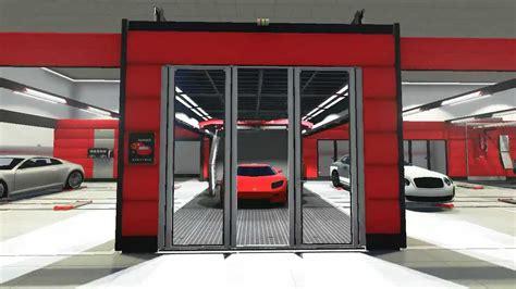 free home interior design software 3d walkthrough automotive repair facility
