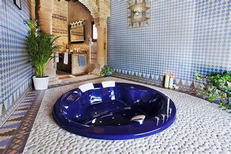 chambre de charme avec privatif 40 best hôtel et chambre avec privatif images on