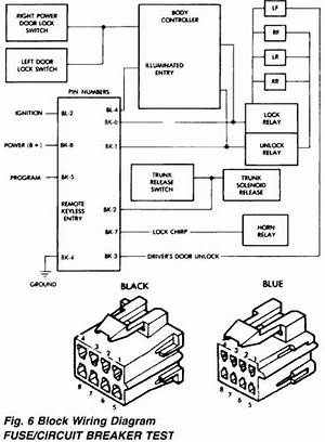 K S Switch Wiring Diagram 26672 Archivolepe Es
