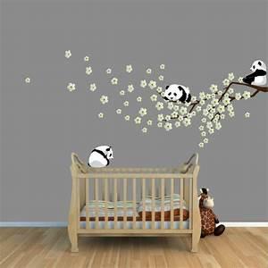 Leuchtsterne Für Kinderzimmer : kinderzimmer wand ~ Michelbontemps.com Haus und Dekorationen