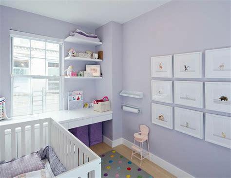 idée couleur chambre bébé garçon couleur chambre bébé osez le violet
