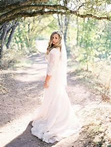modest lace wedding dresses in utah junoir bridesmaid With wedding dresses in utah