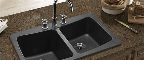 frankeusa sink with drainboard composite granite sinks kitchen sinks prep composite