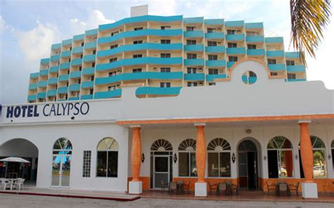Hotel Calypso Cancún, México  Pricetravel. Ferienwohnungen Am Schloss Hotel. Grand Hotel Fleming. Hilton Nanjing Riverside Hotel. Fortune Plaza Service Apartment. Hilton Manchester Deansgate Hotel. Lyndon House Bed And Breakfast. Hotel Vicans. Best Western Premier Hotel Milton