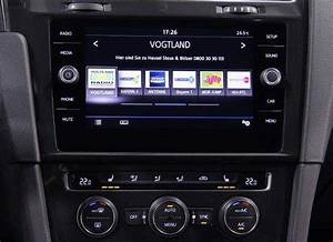 Navigationssystem Discover Media Mit Tft Touchscreen : vw composition media 2019 radio navi bluetooth update ~ Jslefanu.com Haus und Dekorationen