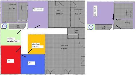 plan chambre 12m2 avis sur plan de maison svp 47 messages