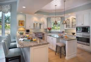 kitchen pics ideas remodeling kitchen ideas for small kitchens remodeling diy