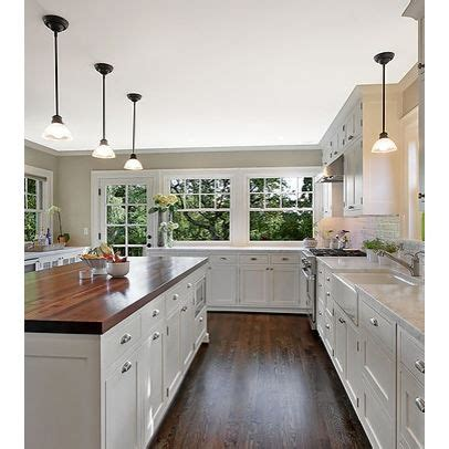 kitchen cabinets lighting 39 best images about inspirations on shades of 3067