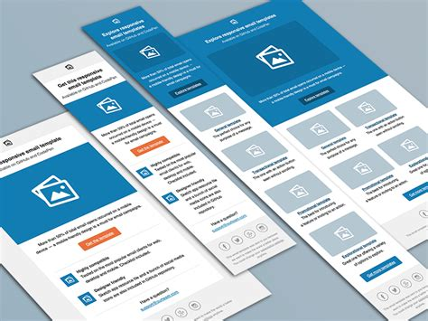 Responsive Email Templates Sketch Freebie  Download Free. Biohazardous Waste Containers. Insurance For Auto Dealers Chevy Cruze Images. University Of Maryland College Park Graduate School. How Long Do Psychologists Go To School. Arizona University Flagstaff. Enterprise Feedback Management. Boarding Schools In Las Vegas. Time And Attendance Software For Small Business