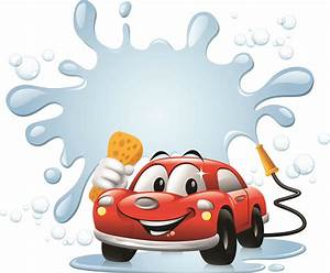 Car Wash Operator Found Not Liable For  1 800 Claim Caused