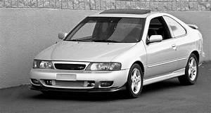Mrtubtub 1997 Nissan 200sx Specs  Photos  Modification