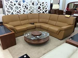 Site De Vente De Meuble : vente de meubles algerie ~ Nature-et-papiers.com Idées de Décoration