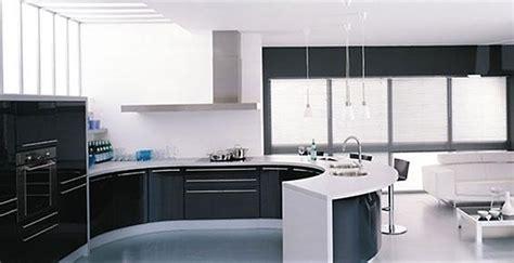 cuisine schimt cuisine design arrondie et blanche giro de schmidt schmidt fr cuisines